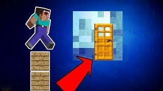 Cách sống trên mặt trăng trong Minecraft (Minecraft)