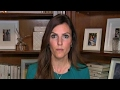 Taya Kyle shares a Memorial Day message