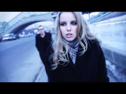 Sтранный - Глаза (20...