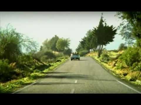 RBD   08  Celestial (Clipe Oficial HD) (Best Of RBD Fan Edition).