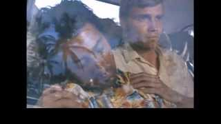 MIDNIGHT COWBOY SOUNDTRACK (1969) BEST 2 SONGS FROM THE