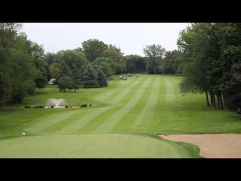 Beaconsfield golf club Beaconsfield Buckinghamshire