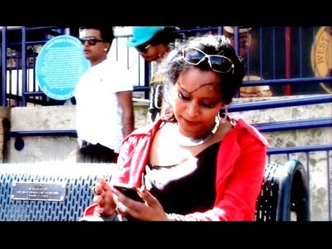New Ethiopian Music Video - Muluberhan Abeje (Mulucha) ሙሉብርሀን አበጀ - Fekerehema (ፍቅርህማ)