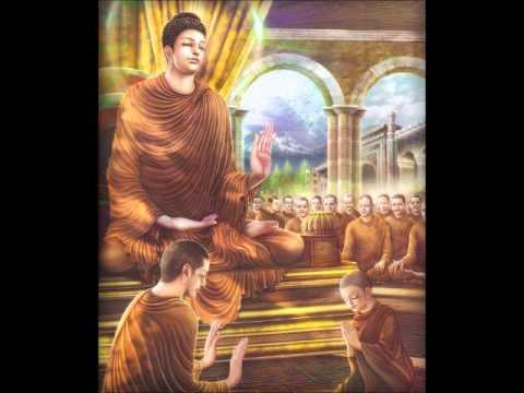 6/143-Ngũ Giới-Phật Học Phổ Thông-HT Thích Thiện Hoa
