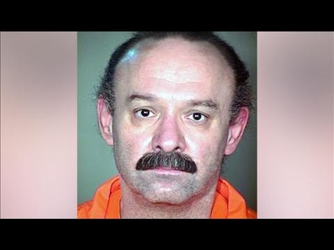 Arizona Inmate Dies Hours After Start of Execution