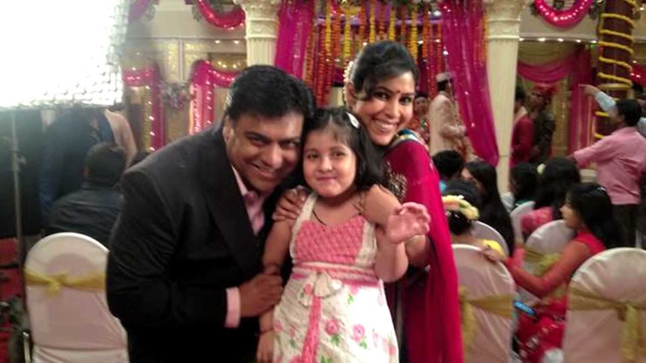 Ram Kapoor Wedding Pics Wedding Dress Inspiration From