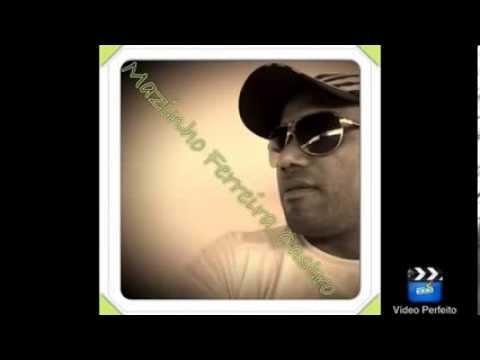 http://palcomp3.com/Gasparzinho-Oficial/18-ta-lele-ta-maluco-cd-2013/