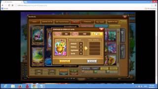 Game | Gunny Ii Lau Co Pet | Gunny Ii Lau Co Pet