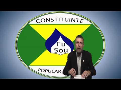 ANC.05 - Publicação do Edital da Constituinte Popular e Ética