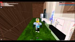 1 Roblox Bc Acount For 3 Free Bc Accounts