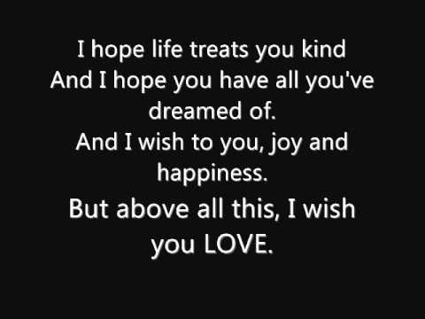Karaoke I Will Always Love You - Video with Lyrics - Dolly ...