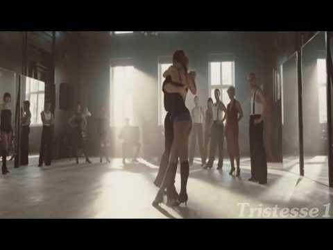 Tango - Roxanne