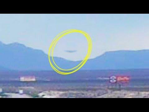 Melhores visualização de UFO em Janeiro de 2014