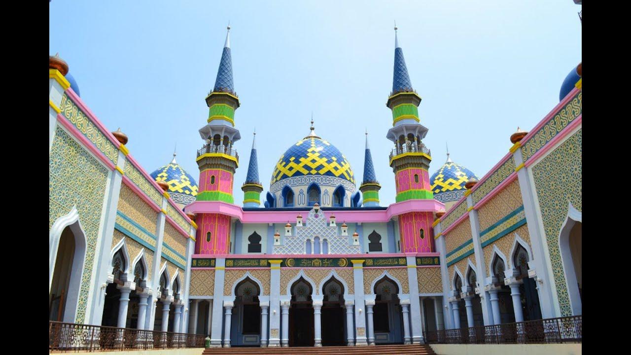 Masjid Agung - Tuban