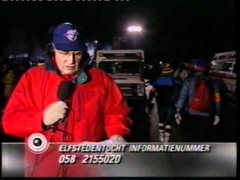 Elfstedentocht 1997 – deel #61