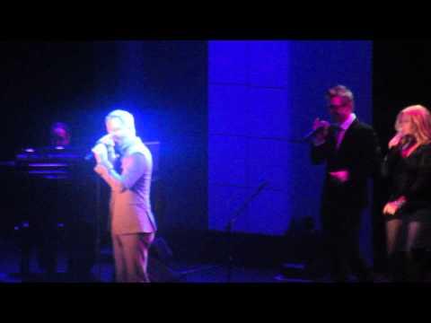 TrevorLIVE LA 2014 - Jesse Tyler Ferguson
