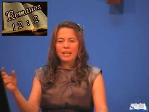 Pr. Kattia A. Salamanca, 2Samuel 2.8, Nuestras motivaciones