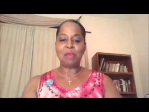 The Youngevity Video Denise Jackson x264