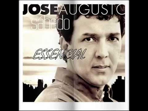 José Augusto ( Essencial Todos Sucessos ) Melhores Músicas