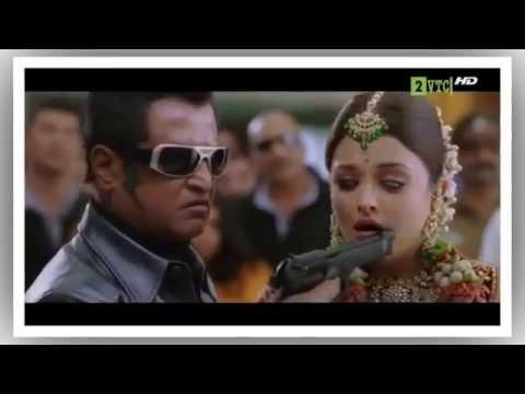 Siêu nhân Ấn Độ 2