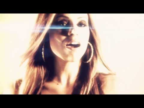 Mike Candys & Evelyn feat. Patrick Miller - One Night In Ibiza (Official Video)