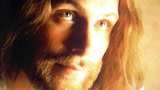Jesús es Señor - Guillermo Santis y Manoli Cobos