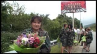 Компания «А-Мобаил» - ветеранам