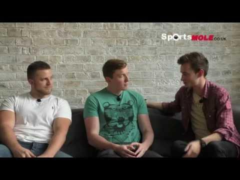 Sports Mole On The Sofa - Costa Rica vs Greece Preview