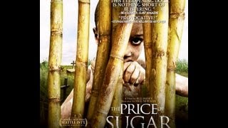 Price Of Sugar -