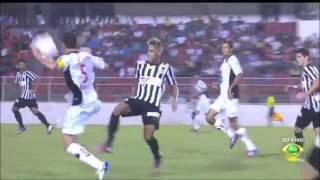 #Neymar JR Dribles, Jogadas 2013 HD