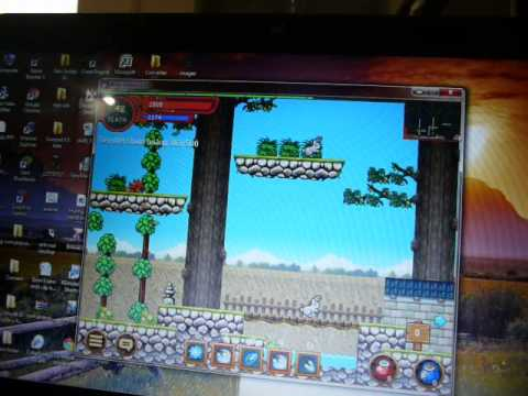 Phiên bản mod ninjaschool pc speed x5