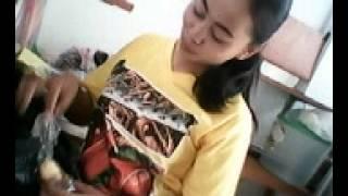 Sex Diwarung Tasikmalaya Indonesia