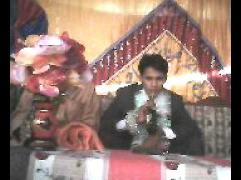 Ahsan wedding fsd.avi