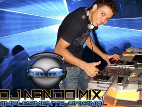 dj-nando-mix-musica-top