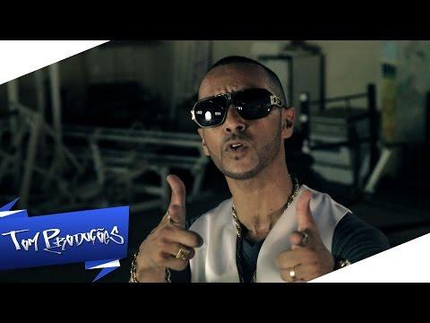 MC Andrezinho Shock - Louco Pra Viver (TOM PRODUÇÕES)