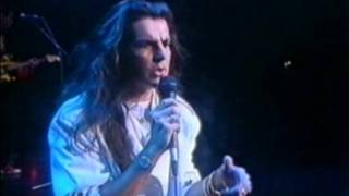 Thomas Anders & Dieter Bohlen - The Night Is Your's (The Night Is Mine)