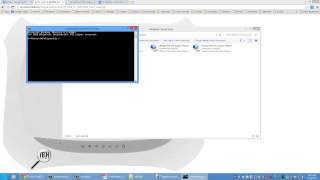 [Tutorial] Configurando Roteador TL-WR720N TP-LINK