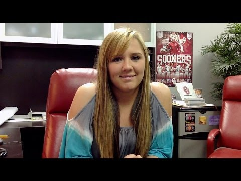 Baylee Kettler, Internet Sales Manager | AutoMax Hyundai Norman Oklahoma City