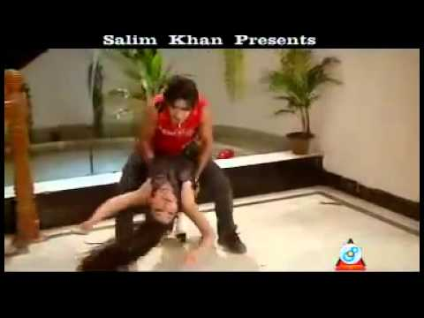new bangla sexy song 2013   YouTube