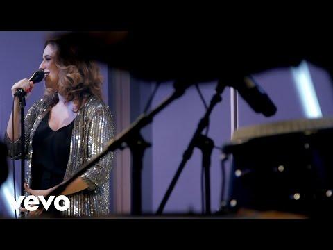 """Maria Rita – """"Meu Samba Sim Senhor"""" (clipe oficial – ao vivo)"""