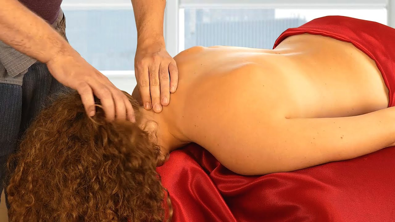 Секс массаж hd смотреть онлайн тяжело