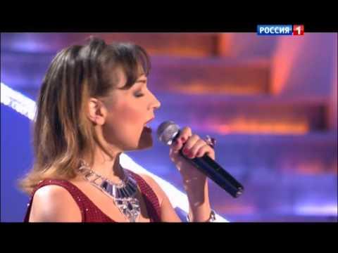 Бесконечная история - Татьяна Буланова