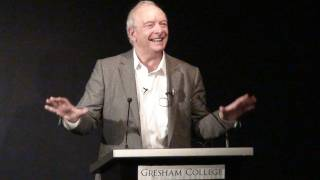 The Past is a Foreign Country - Christopher Hogwood
