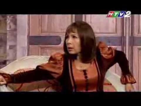 [HTV2] - Kì Án Đông Tây Kim Cổ - tập 3