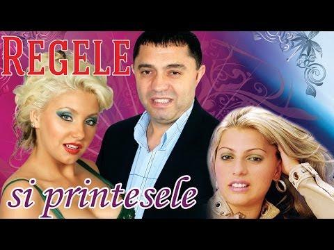 Colaj Manele 2014