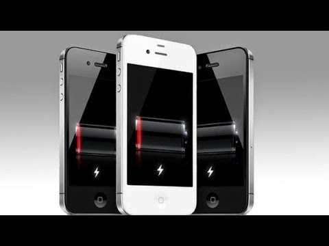StoreDot: Charge Your Phone in 30 Seconds!