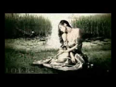Rahat Fateh Ali Khan New Ishq Sad Song 2014 PiYa PiYa | Indian Songs