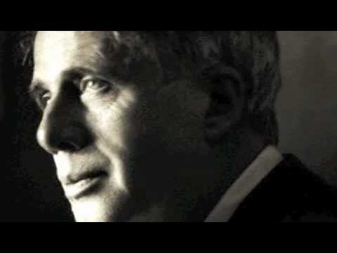 The Road Not Taken - By Robert Frost
