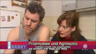Marek Fis Polska Superniania