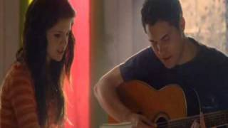 Another Cinderella Story (Selena Gomez - Drew Seeley) The Best Moments view on youtube.com tube online.